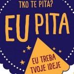 Osnaživanje mladih za političku participaciju u demokratskom životu Europe