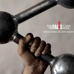 Otvoren Muzej oslobođenja Dalmacije u Drugom svjetskom ratu