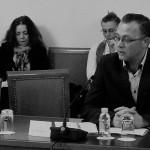 Prva crowdfunding kampanja za nezavisne medije u Hrvatskoj