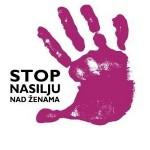 Stop nasilju nad ženama – pjesnička večer, 23. 11. u 19 h, Kulturni centar Dubrava
