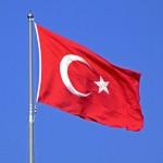 Turska zabranila djelovanje 370 nevladinih organizacija