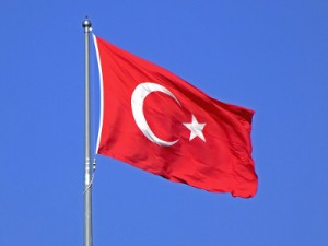 turska-zastava_8