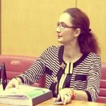 Pravobraniteljica Ljubičić: Sva reagiranja na seksizam u oglašavanju su kao kap u moru