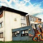 U Petrinji je osnovana Platforma 53, koordinacija 12 gradskih udruga