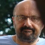 """Prva Miramida u Ukrajini: kako prijeći na """"drugu stranu""""?"""