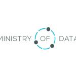 """Produžen rok za prijave na app izazov """"Ministarstvo otvorenih podataka"""""""