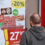 Hrvatski potrošači u borbi protiv nepoštenih trgovačkih praksi