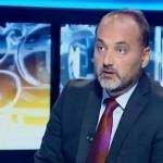 """Srbijanski zaštitnik građana kaže da Vučić pokazuje """"znakove totalitarnosti i mržnje"""""""