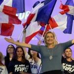 Strah od globalizma – voda na mlin populista