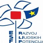 """Otvoren poziv za dostavu projektnih prijedloga """"Umjetnost i kultura za mlade"""", do 28.2.2017."""