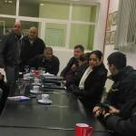 Pravo na čist zrak: U nedjelju novi prosvjed građana Slavonskog Broda