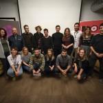 """Kampanja """"Radi ponosno"""" udruge Vox Feminae pobjednica kreativnog maratona"""
