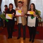 """Hrvatska mreža protiv siromaštva  dodijelila nagradu """"Svjetionik"""""""