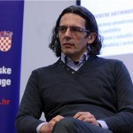 Indeks klijentelizma u medijima – ukupna slika u Hrvatskoj se pogoršala
