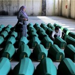 BiH: Šest optuženih za etničko čišćenje i masovna ubojstva oko Srebrenice 1992.