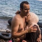 Kritike Japanu jer ne želi trudne Sirijke u programu prihvata izbjeglica