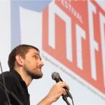 Human Rights Film Festival – ideje tolerancije i slobode izbora kroz medij filma