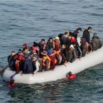 Nova inicijativa EU-a i IOM-a za zaštitu migranata i njihovu reintegraciju u Africi