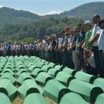Beograd: Početak suđenja za zločine u Srebrenici odgođen za utorak