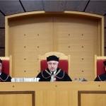 EK ponovno upozorava Poljsku na vladavinu prava