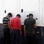 Udruge pozivaju MUP da izbjeglicama iz Novske omogući pravo traženja azila