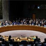 UN izglasao osnutak skupine za istragu ratnih zločina u Siriji