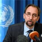 """UN: """"Fašistička retorika"""" u porastu i u SAD-u i u Europi"""