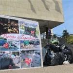 Zelena akcija: hrvatski sustav gospodarenja otpadom među najgorima u EU