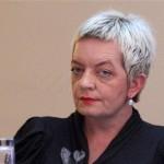 Ljubica Lukačić: Udruge osoba s invaliditetom moraju imati sustavno financiranje