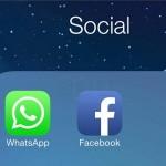 Facebook, Microsoft, Twitter i YouTube jačaju borbu protiv terorističke propagande na internetu