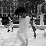 """Performans """"On Display"""" u subotu u MSU-u i još 20 gradova svijeta, 3.12., MSU"""