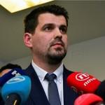 Duspara i eko udruge nezadovoljni nakon sastanka s predstavnicima Vlade