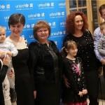 UNICEF obilježio 70. obljetnicu