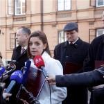 Inicijativa ProLife predala Ustavnom sudu dopunu tužbe vezano za zakon o pobačaju