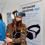 Zagrebački Muzej iluzija na tjedan dana postaje Muzej realnosti