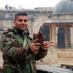 Počela evakuacija pobunjenika i civila iz Alepa, režim slavi pobjedu