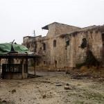 Bojišnica u Alepu opet gori, prekinuto izvlačenje civila
