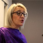 Milas Klarić: Spot inicijative ProLife.hr uznemirava i potiče na govor mržnje