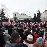 Stanje vladavine prava u Mađarskoj i Poljskoj sve lošije, upozoravaju europarlamentarci