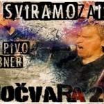 'Sviramo za Iggya' 28. prosinca u Močvari
