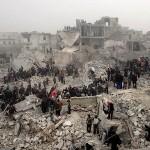 Apel za Alep