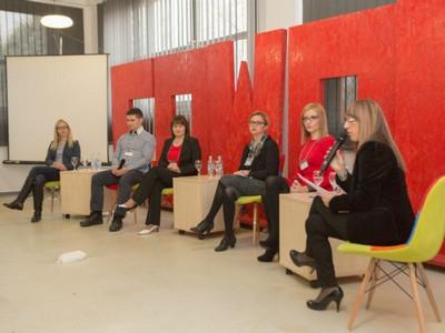 9. Međunarodna konferencija o poduzetništvu