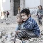 Hrvatska treba ponuditi utočište za djecu i civile iz Alepa