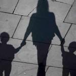 Izrael pokreće bazu podataka nestale jemenske djece