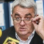 HHO traži odbacivanje amandmana Brune Esih i Zlatka Hasanbekovića 'To je smiješan i opasan prijedlog'