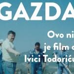 """Gazdu na HRT: Peticija podrške zahtjevu za prikazivanje filma """"Gazda"""" na HRT-u"""