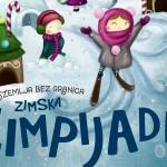 Zimska 'Limpijada