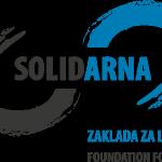 Javno predstavljanje SOLIDARNE – zaklade za ljudska prava i solidarnost, 10. prosinca, Kino Europa, Zagreb