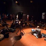 Natječaj za Sound Art Inkubator