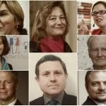 Inicijativa za 'zaštitu' braka na razini EU doživjela poraz